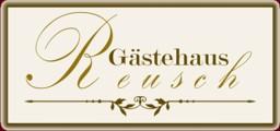 Gästehaus Reusch